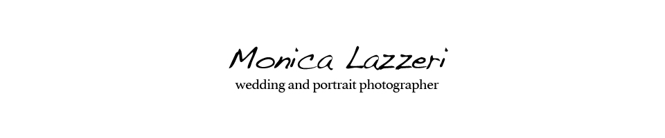 Fotografo matrimonio Trento, Riva del Garda, Arco, Torbole, Garda Lake Photographer logo